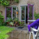 21-06-2015, Maarten J Eykman, Appelweg 62-82 (27)