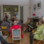 21-06-2015, Maarten J Eykman, Korte Gracht 22 (99)