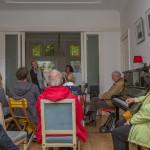 21-06-2015, Maarten J Eykman, Korte gracht 22 (97)