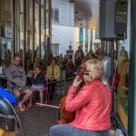 21-06-2015, Maarten J Eykman, Mooierstraat 3 (10)