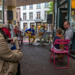 21-06-2015, Maarten J Eykman, Mooierstraat 3  (107)