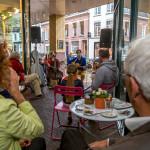21-06-2015, Maarten J Eykman, Mooierstraat 3 (108)