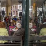 21-06-2015, Maarten J Eykman, Mooierstraat 3 (112)