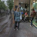 21-06-2015, Maarten J Eykman, Mooierstraat 3 (3)