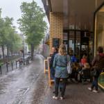 21-06-2015, Maarten J Eykman, Mooierstraat 3 (4)