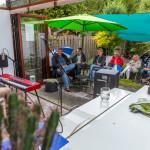 21-06-2015, Maarten J Eykman, Sint Radboudstraat 14 (59)