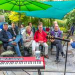 21-06-2015, Maarten J Eykman, Sint Radboudstraat 14 (71)