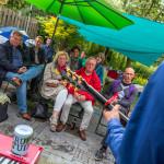 21-06-2015, Maarten J Eykman, Sint Radboudstraat 14 (74)