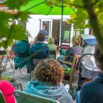 21-06-2015, Maarten J Eykman, Sint Radboudstraat 14 (76)