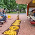 21-06-2015, Maarten J Eykman, Smalle pad 3 (42)