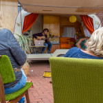 21-06-2015, Maarten J Eykman, Smalle pad 3 (44)