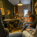 21-06-2015, Maarten J Eykman, Snouckaertlaan 56 (23)