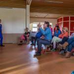 21-06-2015, Maarten J Eykman, Van Assenraadstraat 2 (53)