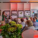 21-06-2015, Maarten J Eykman, Zonnehof 8  (47)