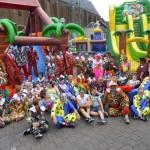Clowntjeshof 28 juni 2015-P1020288 (1)