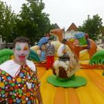 Clowntjeshof 28 juni 2015-P1020288 (10)