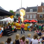 Clowntjeshof 28 juni 2015-P1020288 (17)