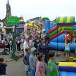 Clowntjeshof 28 juni 2015-P1020288 (18)