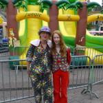 Clowntjeshof 28 juni 2015-P1020288 (2)
