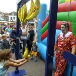 Clowntjeshof 28 juni 2015-P1020288 (20)