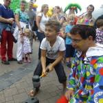 Clowntjeshof 28 juni 2015-P1020288 (21)