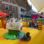Clowntjeshof 28 juni 2015-P1020288 (22)