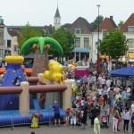 Clowntjeshof 28 juni 2015-P1020288 (24)