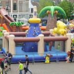 Clowntjeshof 28 juni 2015-P1020288 (26)