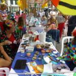 Clowntjeshof 28 juni 2015-P1020288 (27)
