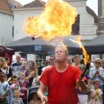 Clowntjeshof 28 juni 2015-P1020288 (29)