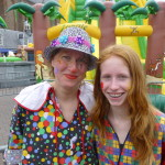Clowntjeshof 28 juni 2015-P1020288 (3)
