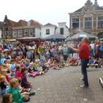 Clowntjeshof 28 juni 2015-P1020288 (30)