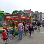 Clowntjeshof 28 juni 2015-P1020288 (31)