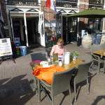 Clowntjeshof 28 juni 2015-P1020288 (33)