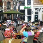 Clowntjeshof 28 juni 2015-P1020288 (34)