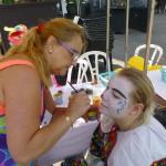 Clowntjeshof 28 juni 2015-P1020288 (35)