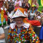 Clowntjeshof 28 juni 2015-P1020288 (37)