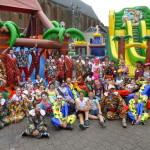 Clowntjeshof 28 juni 2015-P1020288 (38)