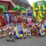 Clowntjeshof 28 juni 2015-P1020288 (39)