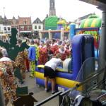 Clowntjeshof 28 juni 2015-P1020288 (4)