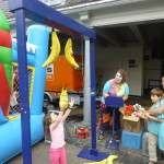 Clowntjeshof 28 juni 2015-P1020288 (7)