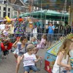 Clowntjeshof 28 juni 2015-P1020288 (8)