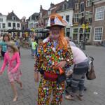Clowntjeshof 28 juni 2015-P1020288 (9)