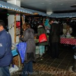 2012 Kerstmarkt tbv Serious Request (12)