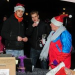 2012 Kerstmarkt tbv Serious Request (16)