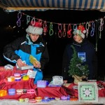 2012 Kerstmarkt tbv Serious Request (17)