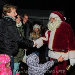 2012 Kerstmarkt tbv Serious Request (22)