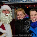 2012 Kerstmarkt tbv Serious Request (36)