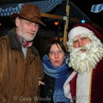 2012 Kerstmarkt tbv Serious Request (39)