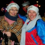 2012 Kerstmarkt tbv Serious Request (40)